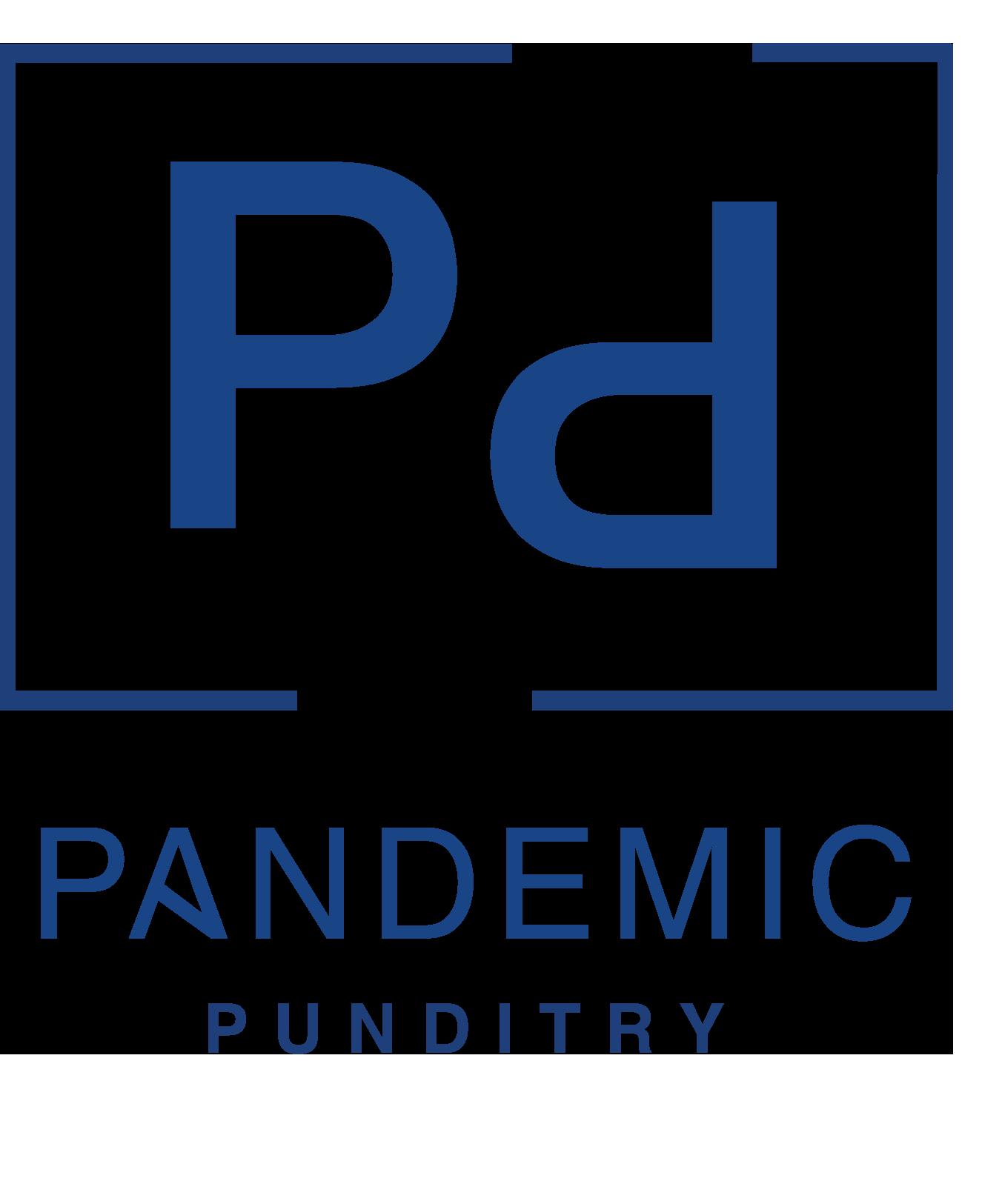 pandemicpunditry.com