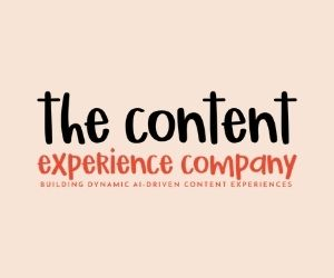 Content-Experience-Company-Side-Widget.jpg